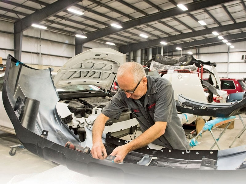 How to Open a Machine Shop and Get Customers