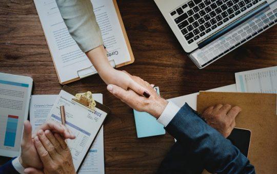 Debt Settlement As An Option